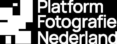 Logo PFN