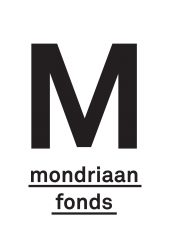 Mondriaan Foundation