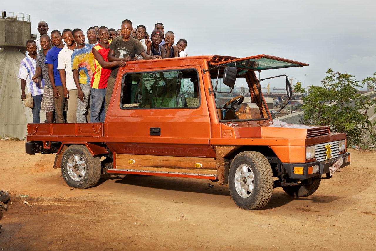 """Résultat de recherche d'images pour """"africa vehicles, african automakers, Turtle, Turtle"""""""