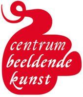 Centrum Beeldende Kunst Rotterdam