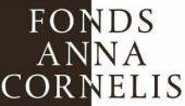 Fonds Anna Cornelis