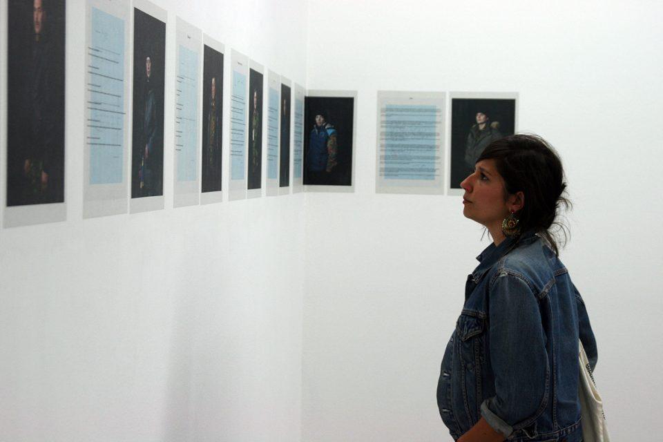 Images Singulières, Sète, 2015