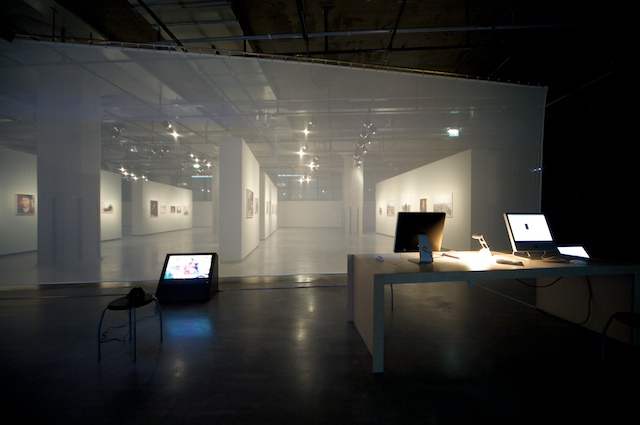 Exhibition - The Last Days Of Shishmaref