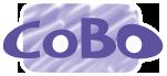 CoBO Foundation