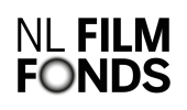 The Netherlands Film Fund