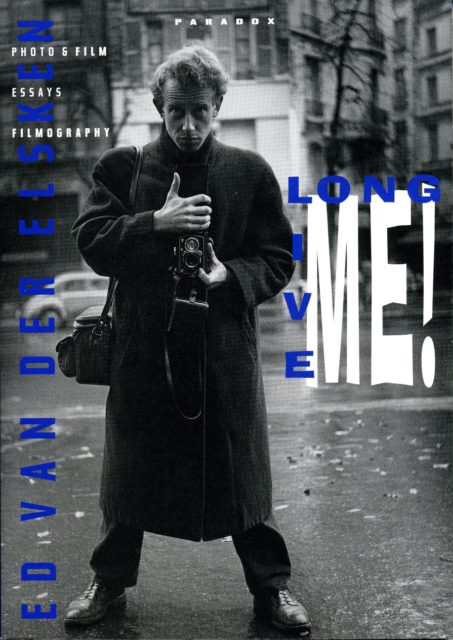 Long Live Me! book cover