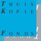 Thuiskopiefonds