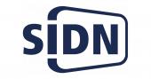 SIDNfonds