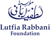 Lutfia Rabbani Foundation