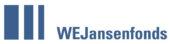 W.E. Jansenfonds